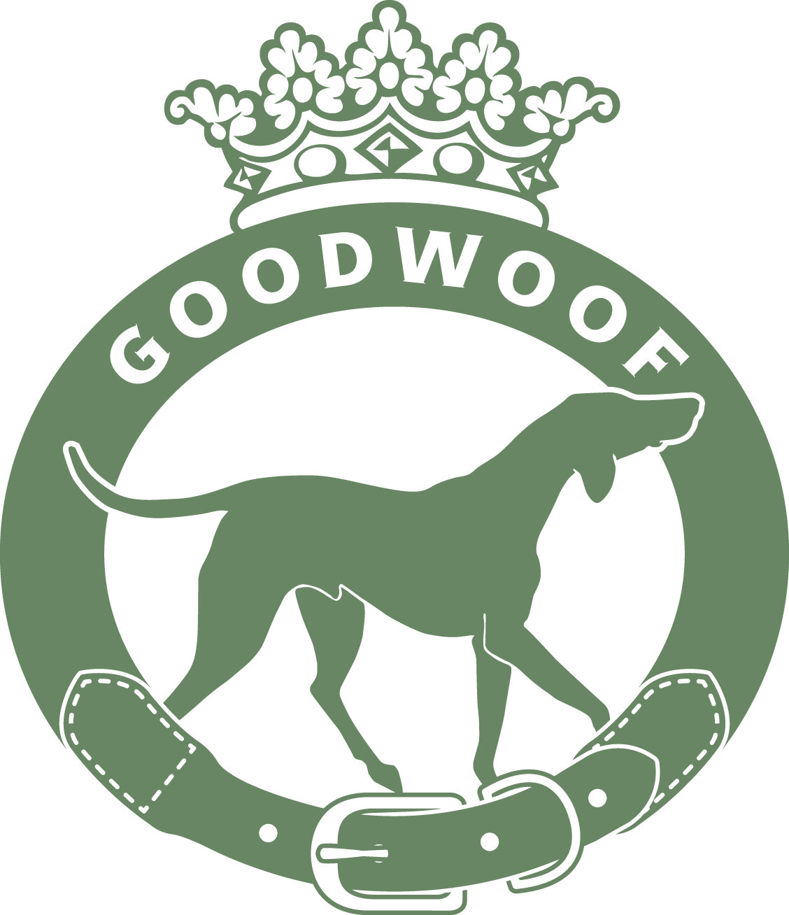 Goodwoof