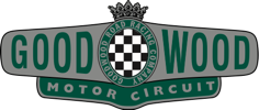 Goodwood Motor Circuit