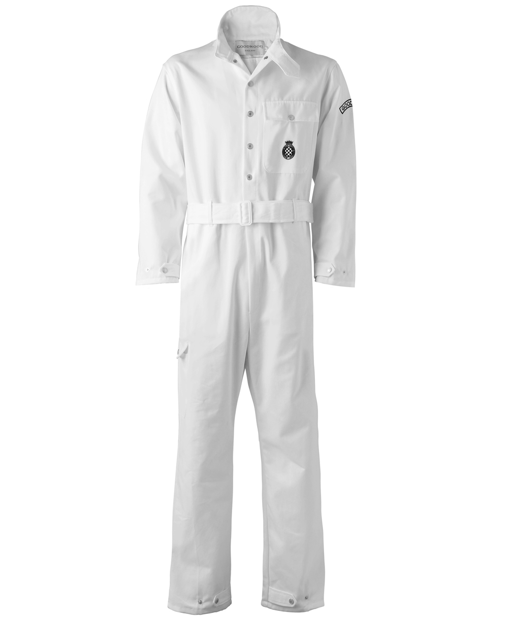 bf7b85f01008 Product Title - GRRC Adults Overalls White