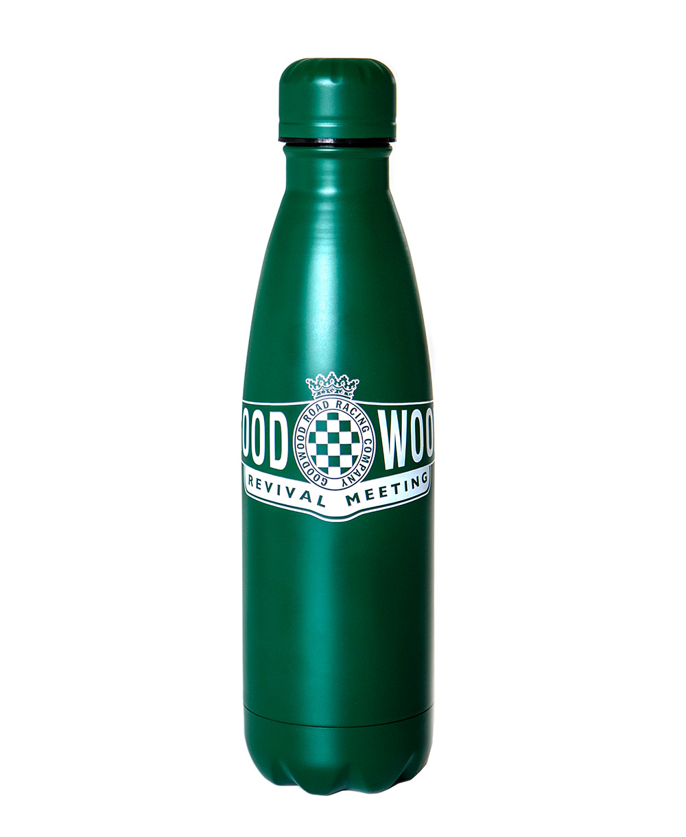 Revival Bottle